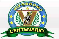 Hipódromo Centenario Republica Dominicana